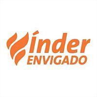 Logo 4) Inder Envigado