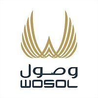Logo 6) Wosol Travel