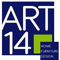 Logo 7) Art14