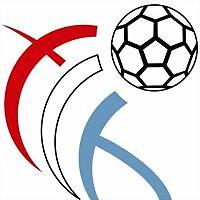 Logo 7) Flh.lu
