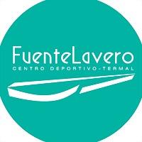 Logo 32) Fuentelavero Arnedo