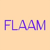 Logo 30) Flaam Festival