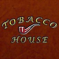 Logo 2) Tobacco House