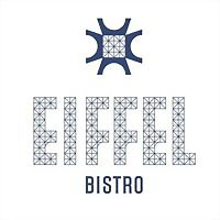Logo 62) Eiffel Bistro