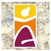 Logo 4) Ânima Academia De Arte Ltda Me