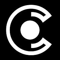 Logo 5) Cybonet