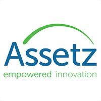 Logo 9) Assetz Property Group