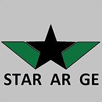 Logo 7) Ltd Stararge