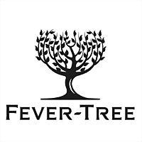 Logo 38) Fever-Tree