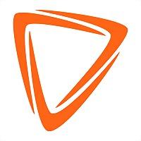 Logo 35) Bording