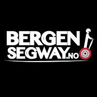 Logo 3) Bergen Segway
