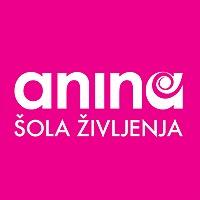 Logo 26) Anina, Šola Življenja