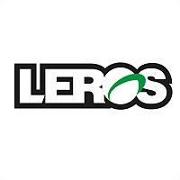 Logo 4) Лерос 1 Еоод