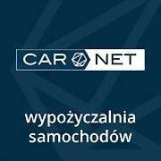 Logo 18) Car Net Polska